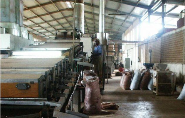 Ethiopia Economy & Development