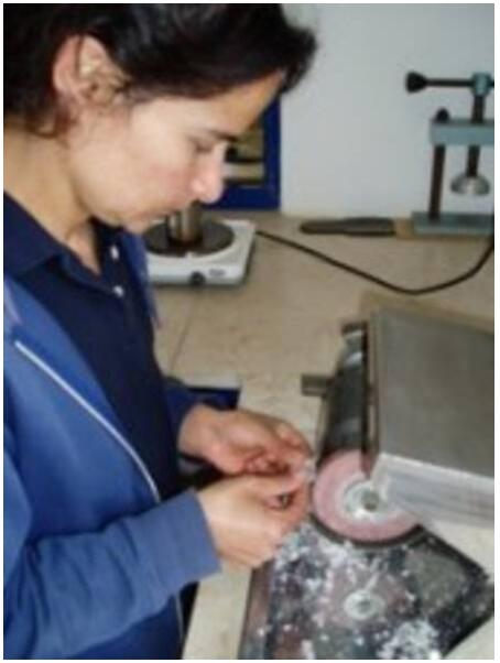 Jordan Qualified skilled workers