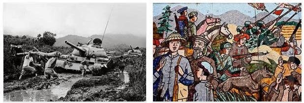 Vietnam History 2